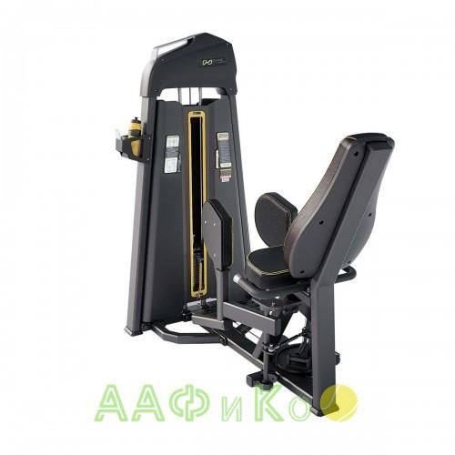 E-1021В Разведение ног сидя (Abductor). Стек 109 кг