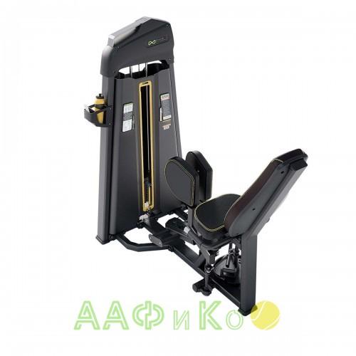 E-1022В Сведение ног сидя (Adductor). Стек 109 кг