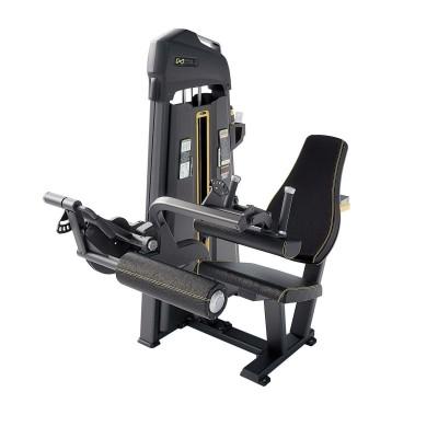 E-1023В Сгибание ног сидя (Seated Leg Cur). Стек 135 кг