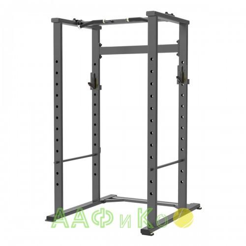 E-1048В Силовая рама (Power Cage)