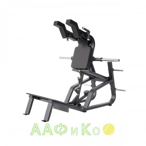 E-1065В Приседание (Super Squat)