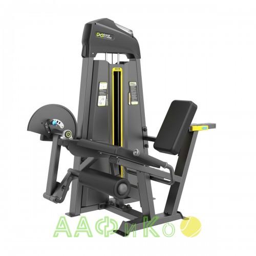 E-3002 Разгибание ног сидя (Leg Extension). Стек 109 кг