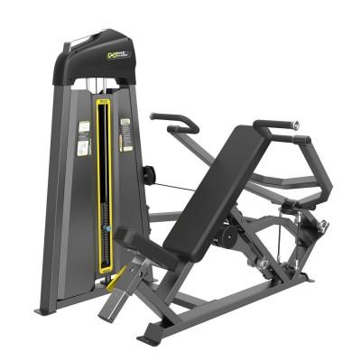 E-3006 Жим от плеч (Shoulder Press). Стек 135 кг