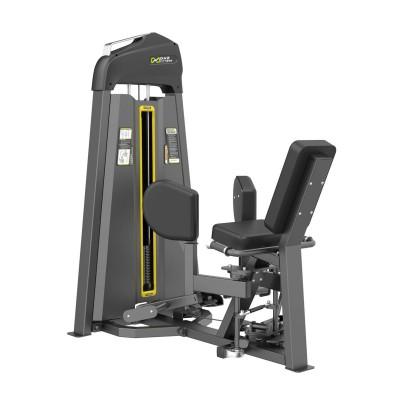E-3022 Сведение ног сидя (Adductor). Стек 109 кг