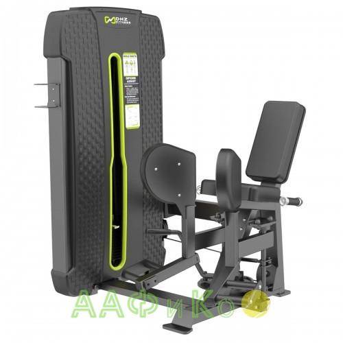 E-4022A Сведение ног сидя (Adductor). Стек 109 кг