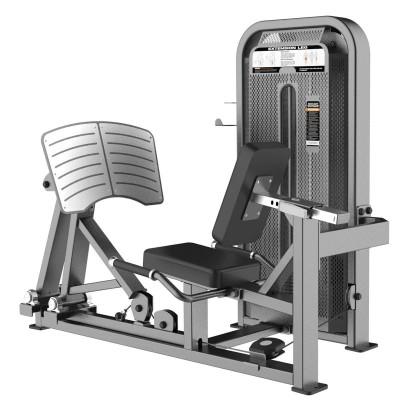E-5003 Жим ногами (Leg Press). Стек 115 кг
