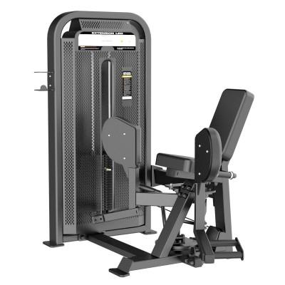 E-5022 Сведение ног сидя (Adductor). Стек 109 кг