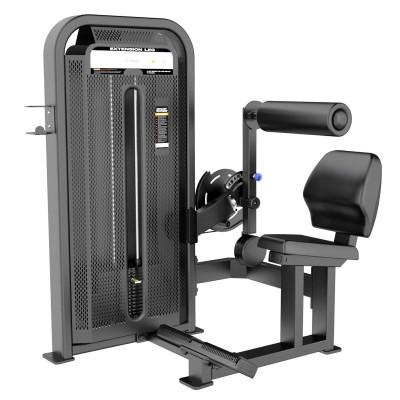 E-5073 Пресс-машина (Abdominal Isolator). Стек 94 кг