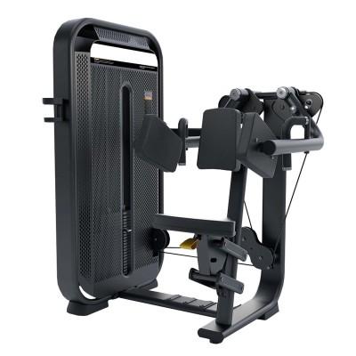 E-7005 Дельт-машина (Lateral Raise). Стек 110 кг