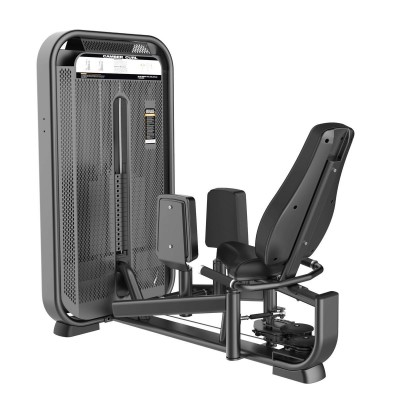 E-7021 Сведение/Разведение ног сидя (Adductor/Abductor). Стек 95 кг