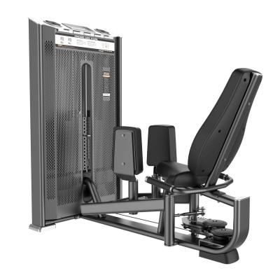 E-7021A KURTSYN PROJECT Сведение/Разведение ног сидя (AdductorAbductor). Стек 95 кг