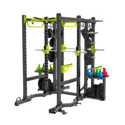 E6223 Силовая рама (Power Cage)