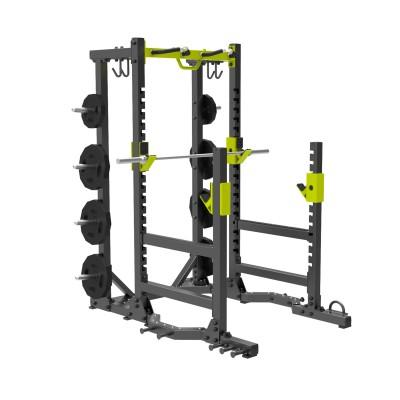 E6226 Силовая рама (Power Cage)