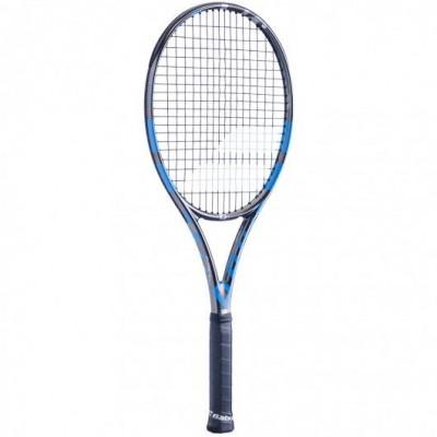 Ракетка теннисная  Babolat Pure Drive VS X2