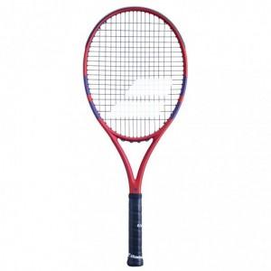 Ракетка теннисная Babolat BOOST LTD RG