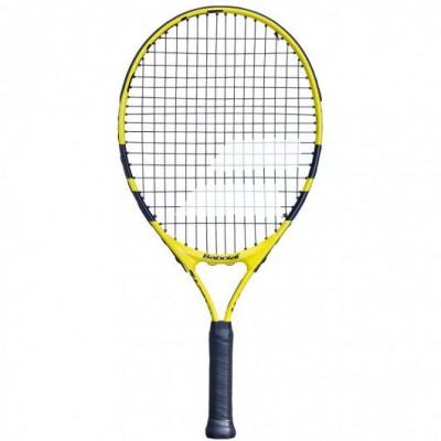 Ракетка теннисная Babolat NADAL JR 23