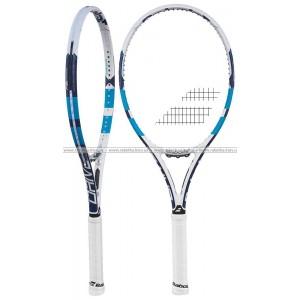 Ракетка теннисная  Babolat Pure Drive Lite Wimbledon