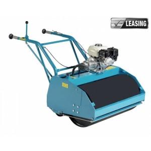 Каток  Motor Roller USP ll OV