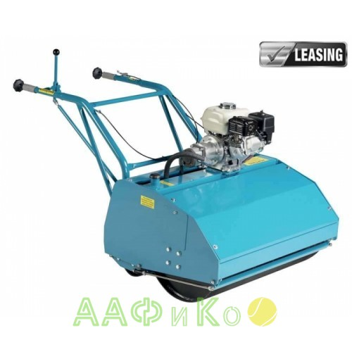 Каток  Motor Roller USP l MV