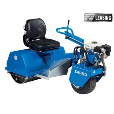 Каток ZAGRO Motor Roller FUTURA-Self-Driving