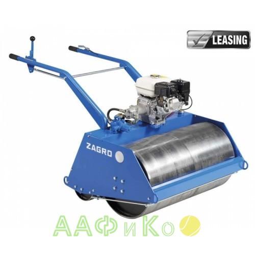 Каток ZAGRO Motor Roller Two-part  ZBW 06 EXD MV