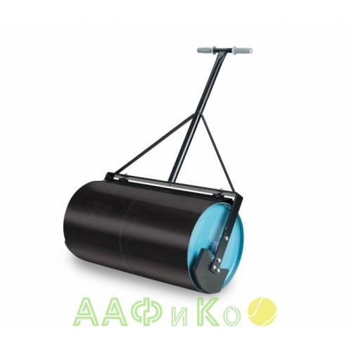 Каток ручной Manual Roller l Special