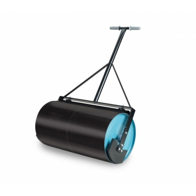Каток ручной Manual roller ll
