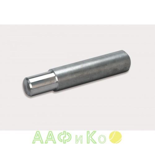 Инструмент для установки анкера