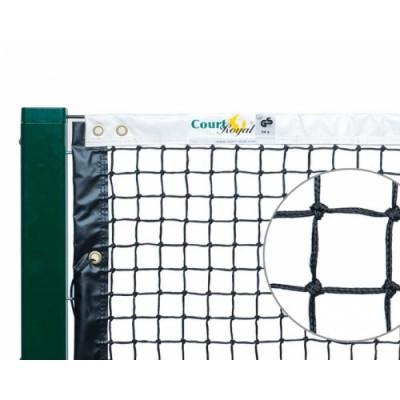 Сетка теннисная Tennis Net Court Royal TN9