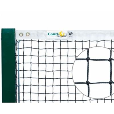 Сетка теннисная Tennis Net Court Royal TN8