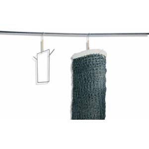 Рамка для намотки теннисной сетки Hanging Bracket
