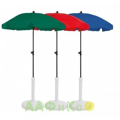 Зонт Nuovo