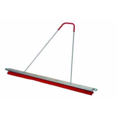 Щетка Universal Tennis Court Broom Plastic
