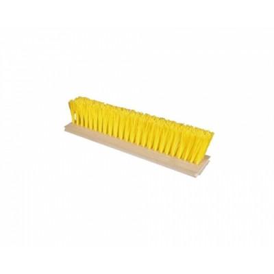 Сменный элемент Replacement Brush Plastic