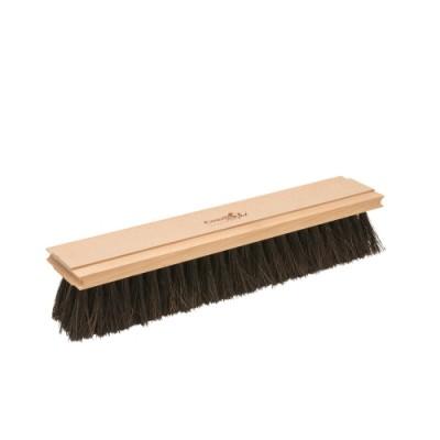 Сменный элемент Replacement Brush Arenga