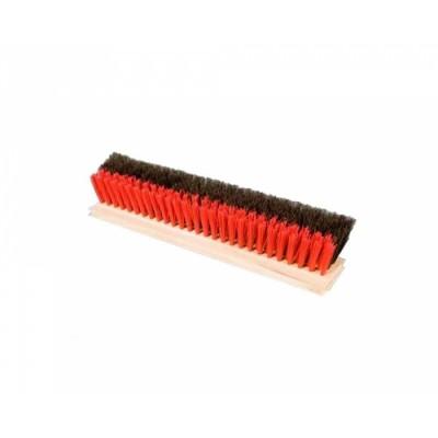 Щетка запасная пластиковая Replacement Brushes