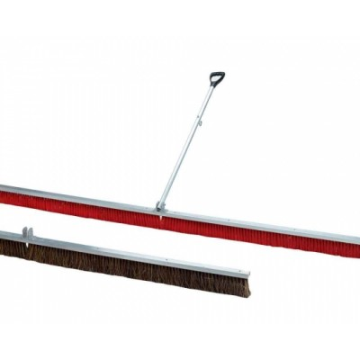 Щетка Tennis Court Broom l