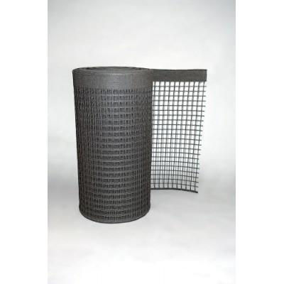 Сетка ПВХ Drag Net Material PVC