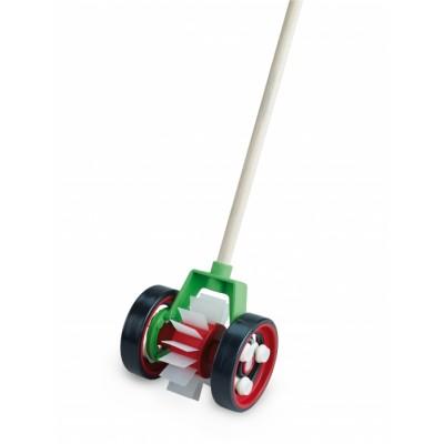 Щетка для очистки линий Line Lightning Sweeper