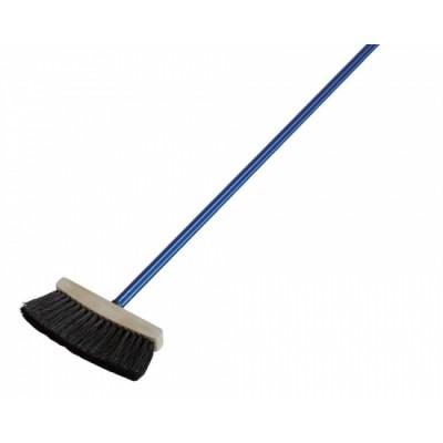 Щетка для уборки линий Line Brush l with handle