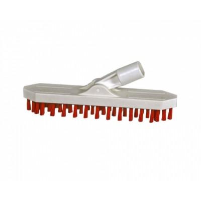 Сменный элемент Replacement Brush NUOVO