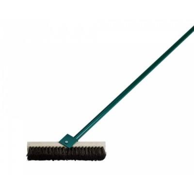 Щетка для очистки линий Line Brush TOP