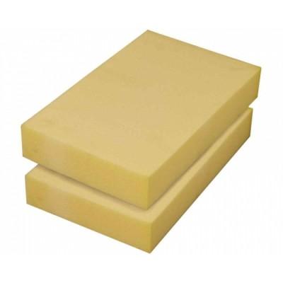 Элемент поролоновый Tennis Court Drying Sponge