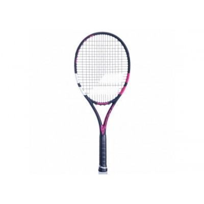 Ракетка теннисная Babolat BOOST A W