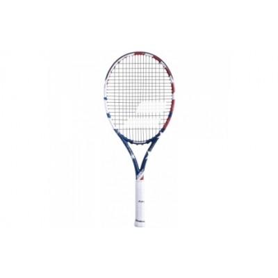 Ракетка теннисная Babolat BOOST USA