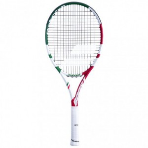 Ракетка теннисная Babolat BOOST ITA