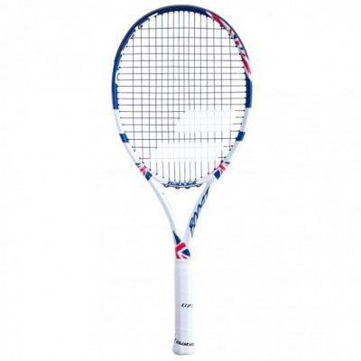 Ракетка теннисная Babolat BOOST UK