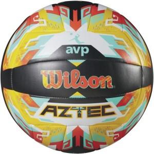 Мяч волейбольный Wilson Aztec
