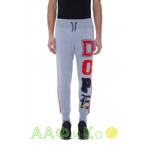 Мужские спортивные брюки Hydrogen