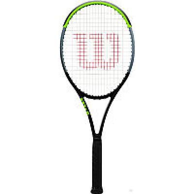 Ракетка теннисная Wilson Blade 100UL V7.0